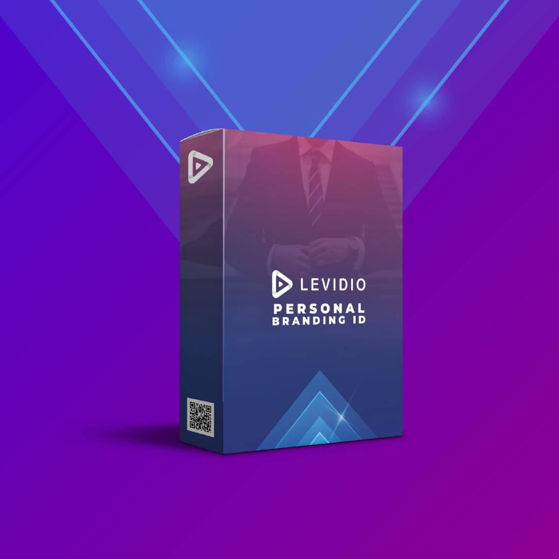 Levidio-Personal-Branding.jpeg